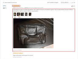 "<b>JOYIR</b> Men <b>Briefcases Genuine Leather</b> Handbag 15""Laptop ..."