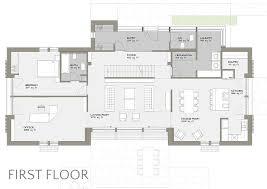 House Plans Barns   So Replica HousesBarn Home Floor Plans