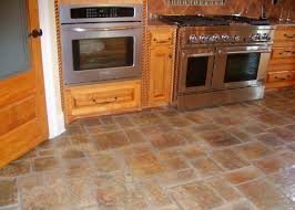 design ideas tile kitchen floor