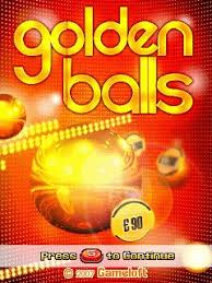 Image result for golden balls funny pics