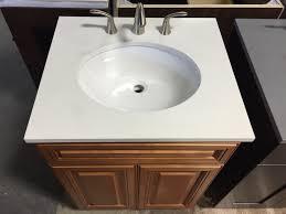 white bathroom vanities tops interior home