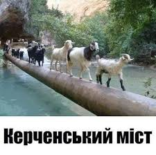 Оккупированный Крым в этом году посетили всего 800 тыс. туристов, - экс-министр курортов Лиев - Цензор.НЕТ 5598