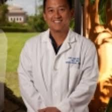 dr eddy yang dds sugar land tx oral maxillofacial surgeon