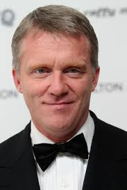 Anthony Michael Hall Actor Anthony Michael Hall arrives at the 396 x 594 - jpeg - 55 Ko. zimbio.com/pictures/pbwI. - 18th%2BAnnual%2BElton%2BJohn%2BAIDS%2BFoundation%2BOscar%2BG7gq8y2aPYkl