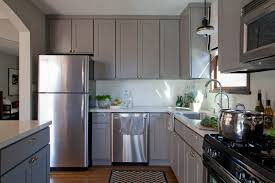 unique light grey kitchen cabinets previous post modern bedroom ideas with simply cool appearance next blue cabinet kitchen lighting