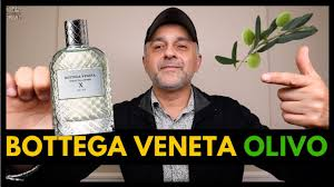<b>Bottega Veneta</b> OLIVO Fragrance Review | <b>Bottega Veneta Parco</b> ...