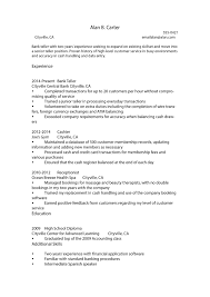 resume phone number on resume printable of phone number on resume