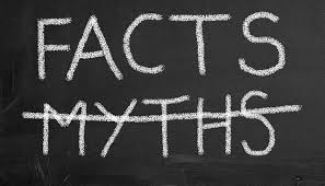 "Image result for ""Facts"" that really aren't images"