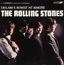 The <b>Rolling Stones</b>:<b>England's</b> Newest Hit Makers (1964) | LyricWiki ...