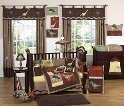 baby boy bedroom images: baby nursery boy bedding sets also floral decoration set then wall