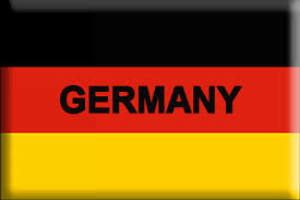 Image result for flag of germany