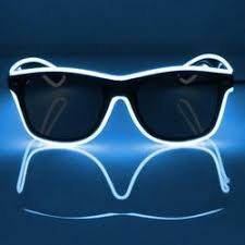 <b>LED Sunglasses</b> - <b>LED</b> Sun <b>Glasses</b> Latest Price, Manufacturers ...