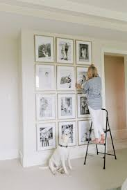 Small Picture Best 25 White rooms ideas only on Pinterest Room goals Photo