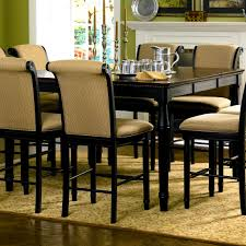 Kmart Dining Room Sets Bedroom Astonishing Modern Dining Room Sets Ashley Furniture Out