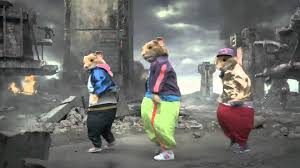 Kia Soul Commercial Song 2012 Kia Soul Hamster Commercial Share Some Soul Youtube