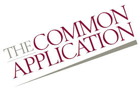 Common Application Essay Prompts                           Common Application Essay Prompts