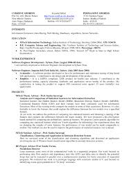 best resume format examples 10 best resume format 1000 ideas how blue modern how executive resume trends executive resume tips latest resume examples 2014 latest resume