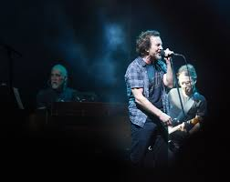 <b>Pearl Jam</b> New York Tickets - 3/30/2020 at Madison Square Garden ...