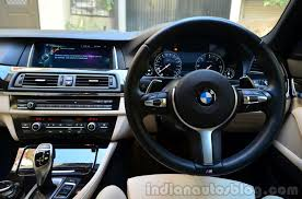 BMW 320i 2016 sanotovietnam