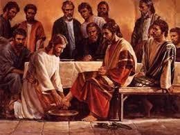 Kết quả hình ảnh cho phục vụ chúa