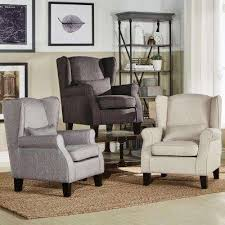 chairs living room furniture furniture the home depot amazing home depot office chairs 4 modern