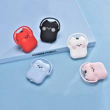 Airpod <b>Headphone</b> Promotion-Shop for Promotional Airpod ...