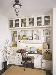 traditional home office built in instead of the useless closet in the sunroom atlanta closet home office