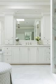 bathroom features gray shaker vanity: view full size elegant bathroom features