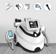 <b>New Vacuum</b> Cryolipolysis <b>Slimming Equipment</b> Cool <b>Slimming</b> ...
