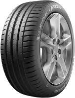 <b>Michelin Pilot</b> Sport 4 225/45 R17 94Y – купить летняя <b>шина</b> ...