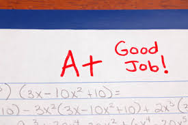 things to know by your th birthday getting good grades