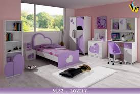 car shaped bed auto bed car bed furniture bedroom furniture bedroom modular furniture