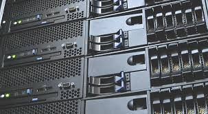 <b>CyberPower</b> Integrates <b>Three SM120KMF</b> Modular UPS at ...