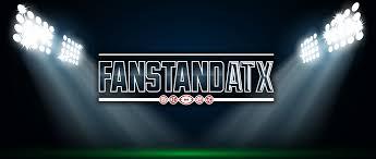 Live Game Broadcasts   FanstandATX     Austin-area High School ...