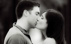 Image result for hot pic kiss