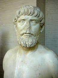 Resultado de imagen de Ovidio,  Apolodoro, Apolonio de Rodas