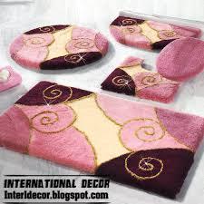 purple bath mat target bathroom rugs