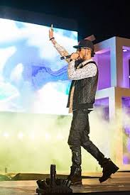 Image result for phyno authe video