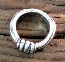 Модные кольца <b>UNOde50</b> - огромный выбор по лучшим ценам ...