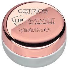CATRICE <b>Бальзам для губ Lip</b> treatment 010 lip pyjama — купить ...