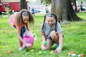 newport parrottsville host egg hunts gallery com hill stewart hunt for eggs