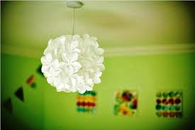 2041 5 baby room lighting ceiling baby bedroom ceiling lights