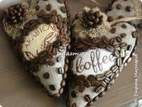 кофейности: лучшие изображения (41) | Coffee bean art, Coffee ...