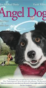 <b>Angel Dog</b> (2011) - IMDb