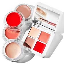 rms beauty - Post | Facebook