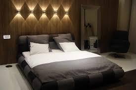 bedroom ambient lighting ambient lighting