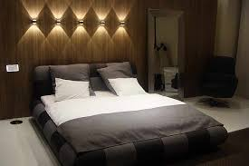 bedroom ambient lighting ambient lighting ideas