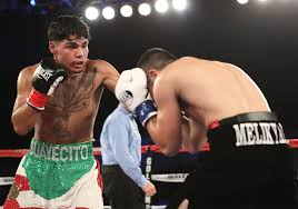 hbo boxing after dark results video highlights photos berchelt wordpress image slider plugin
