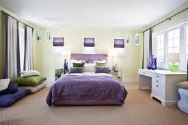 bring balance to your boudouir bedroom feng shui bedroom
