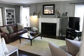 grey living room decor design ideas amazing living room ideas with grey walls gray living room amazing living room decor